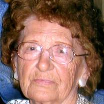Stella Lazowski