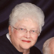 Leatrice C. Liermann