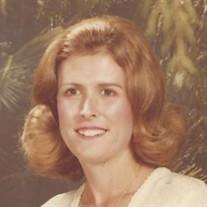 Rosemary M. Wise