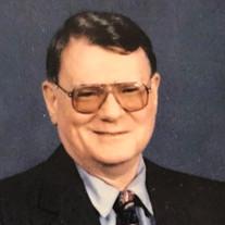 Larry Wynn Ritzert