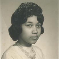 Barbara C Mack