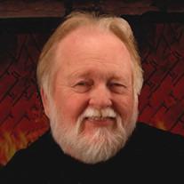 Roger D Davis