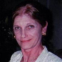 Karen H. Haegele
