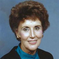 Thelma Louise Krusinga