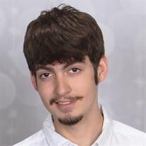 Brandon Christopher Irlmeier