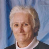 Ellen L. Bills