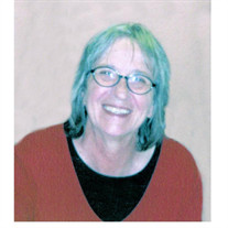 Janice Wilkins