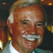 Dr. Kenneth Russell Hyde DMD