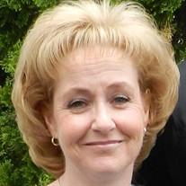 Kim Boczar