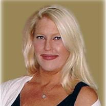 Christine Rice Wagner