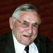 Harold Krause