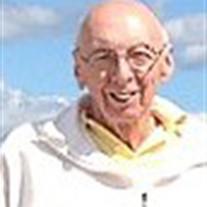 Donald A. Carey
