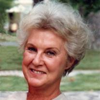 Doris Ann Albano