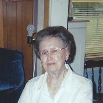 Bernice Norma Dale Boyd
