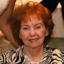 Elizabeth A Cirner