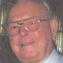 Louis J. Sojka