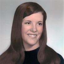 Cathy  Lanier Bewley