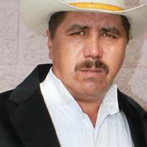 Jose De Jesus Cobarruvias