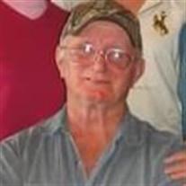 Randall Glen Dunwoody