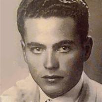 Silvio Vito Lagravinese