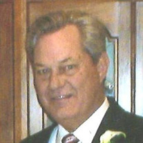 Dr. Edmund Engler Jeansonne Jr.