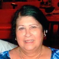 Ana Iris Conn