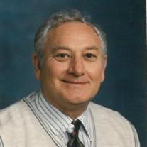 E.G. Jones