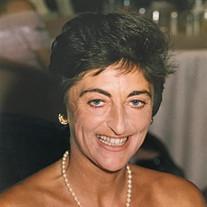 Joy Maguire