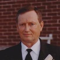 Lowell Neeley Holcombe