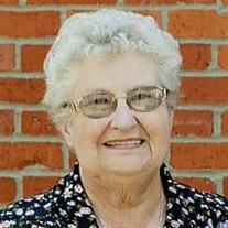 Susan M. Perrotti