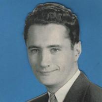 Robert Feeney