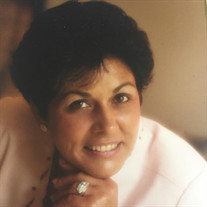 Rosalee DeGenova