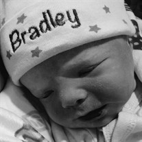 Bradley Paul Campbell