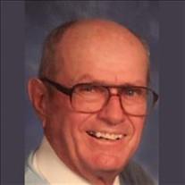 Edward Lee Ehoff