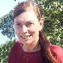 Kathleen M. Meyer