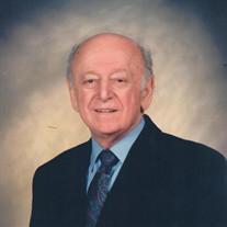 Mr. Edmond E. Proulx