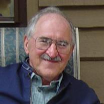 Robert John Thelen