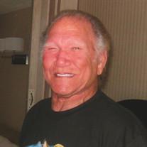 Charles Wade Simpson