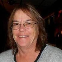 Lori A. Coe