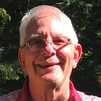 Robert J. Ruster Sr.