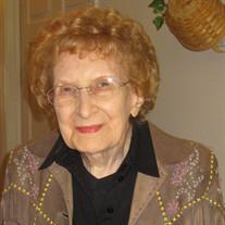 Carmen E. Cate