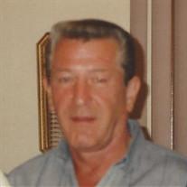 John  E. Markwith Sr.