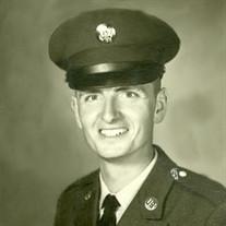 Gary J. Allen