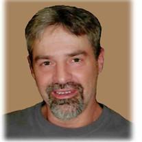 Robert A. Bell