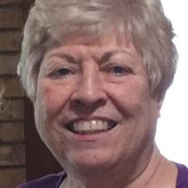 Mrs. Ila Mae Krause