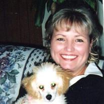 Mary  Elaine Rice