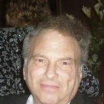 Jerome Gagliardi