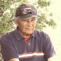 David  Aragon