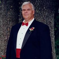 "Mr. John ""Randy"" Dixon"