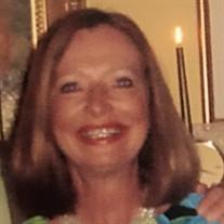 Mrs. Barbara Ann Lott